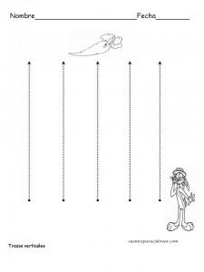 prewriting_vertical_lines_activities_worksheets_preschool (4)