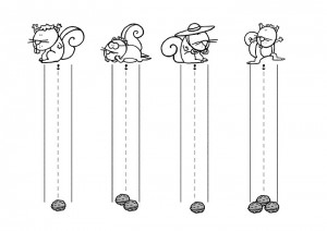 prewriting_vertical_lines_activities_worksheets_preschool (7)