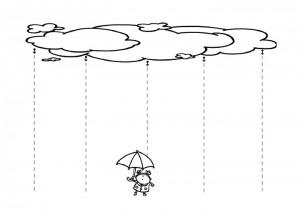 prewriting_vertical_lines_activities_worksheets_preschool (8)