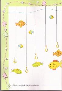 prewriting_vertical_lines_activities_worksheets_preschool (9)