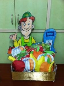 produce store craft