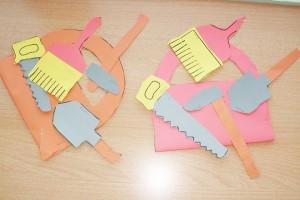 repair kit craft