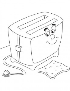 sandwich-toaster-coloring