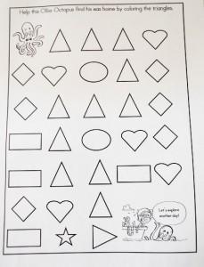 shape_maze_for_kids