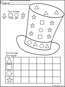 shape_worksheet_for_kids