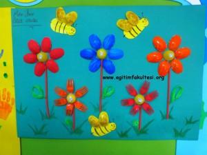 spoon flower craft