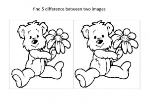 spot_and_find_the_difference_bear