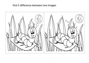 spot_and_find_the_difference_caterpillar
