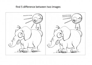spot_and_find_the_difference_elephants