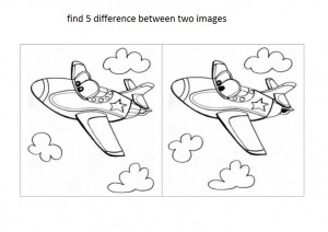 spot_and_find_the_difference_planes