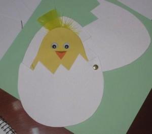 spring-chick-craft-21123905