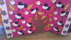 stork crafts