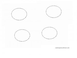 tracing_circle_lines_prewriting_activities_worksheets (1)