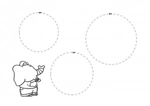 tracing_circle_lines_prewriting_activities_worksheets (2)