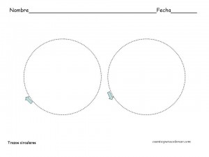 tracing_circle_lines_prewriting_activities_worksheets (3)