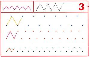 tracing_zigzag_lines_prewriting_activities_worksheets (13)