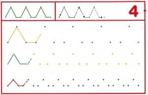 tracing_zigzag_lines_prewriting_activities_worksheets (14)
