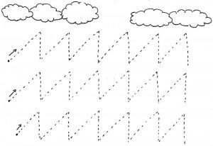 tracing_zigzag_lines_prewriting_activities_worksheets (16)