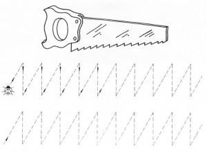 tracing_zigzag_lines_prewriting_activities_worksheets (18)