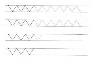 tracing_zigzag_lines_prewriting_activities_worksheets (19)
