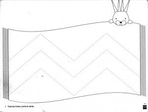 tracing_zigzag_lines_prewriting_activities_worksheets (4)