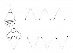 tracing_zigzag_lines_prewriting_activities_worksheets (5)