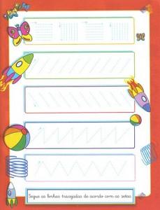tracing_zigzag_lines_prewriting_activities_worksheets (6)
