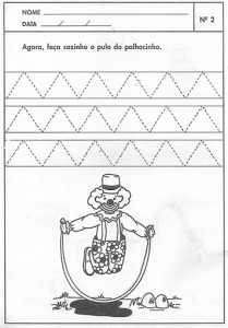 tracing_zigzag_lines_prewriting_activities_worksheets (8)
