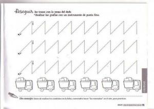 tracing_zigzag_lines_prewriting_activities_worksheets (9)