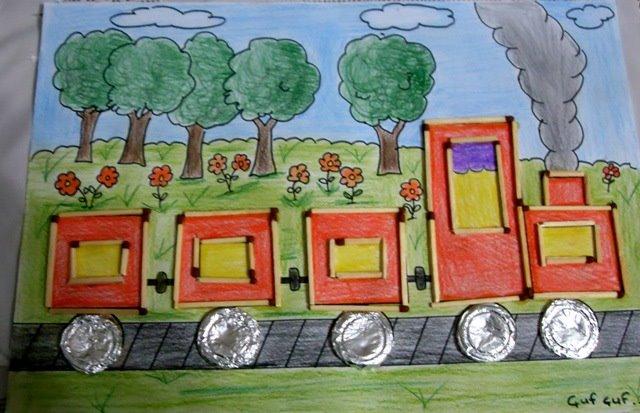 train craft1