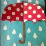 umbrella_craft