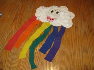 Cloud-Craft