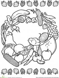 color-mandala-fruits-veggies-mandalas