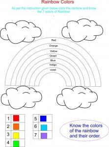 -color-rainbow