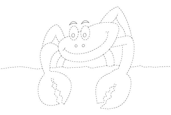 crab_trace_worksheet