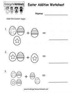 easter-addition-worksheet-printable