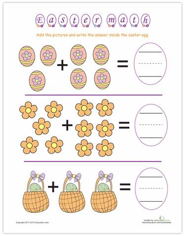 Number Names Worksheets maths worksheets for preschoolers : Crafts,Actvities and Worksheets for Preschool,Toddler and Kindergarten