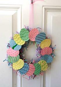 easter wreath1