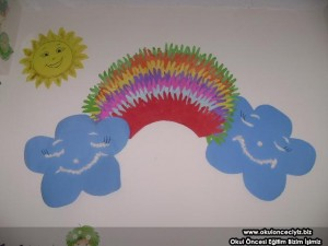 handprint-rainbow-crafts