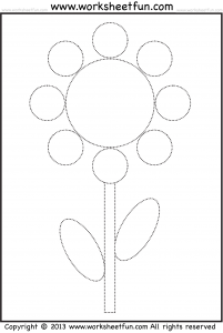 picture_tracing_coloring__1
