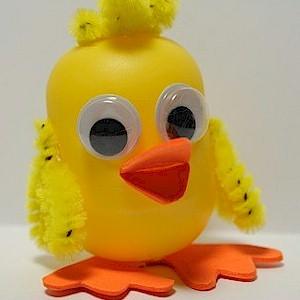plastic-egg-duck