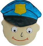 police face craft