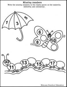 preschool-spring-worksheets-2