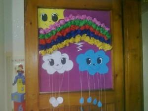 rainbow_bulletin_board