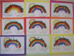 rainbow_craft