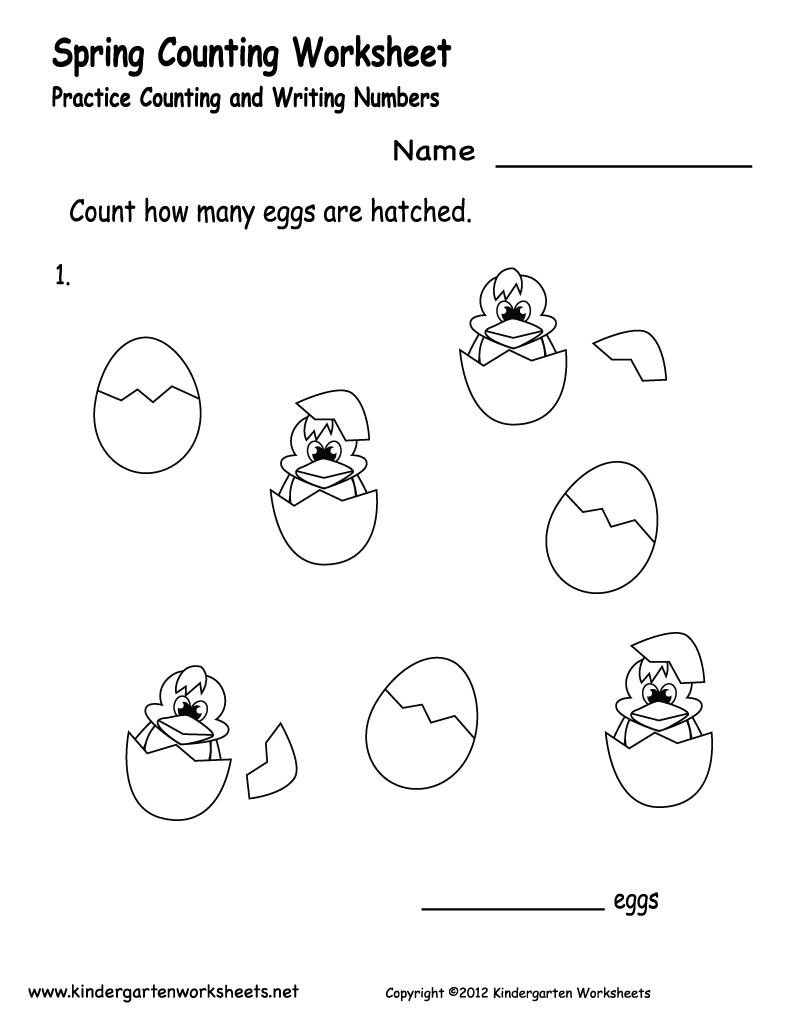 spring-counting-worksheet-printable