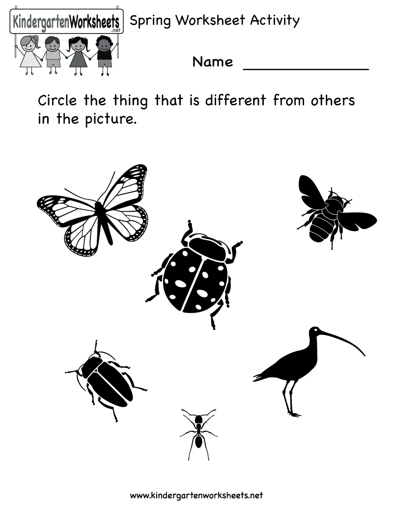spring-worksheet-activity-printable