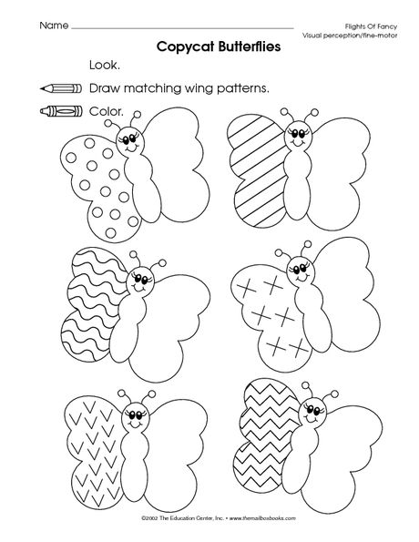 Number Names Worksheets spring worksheets for preschoolers : Crafts,Actvities and Worksheets for Preschool,Toddler and Kindergarten