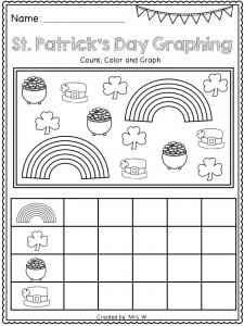 st-patrick-day-worksheets for kids (1)