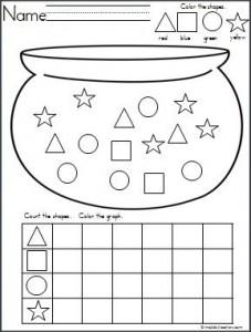 st-patrick-day-worksheets for kids (4)